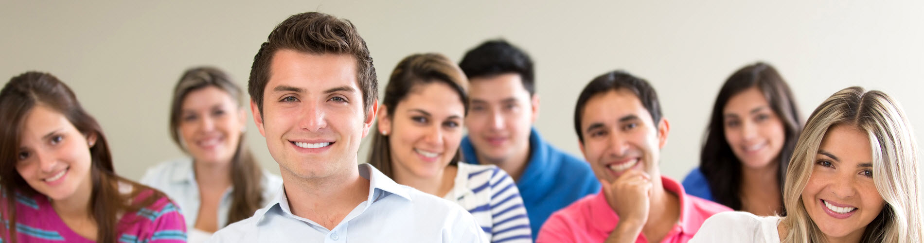 counseling course tuition