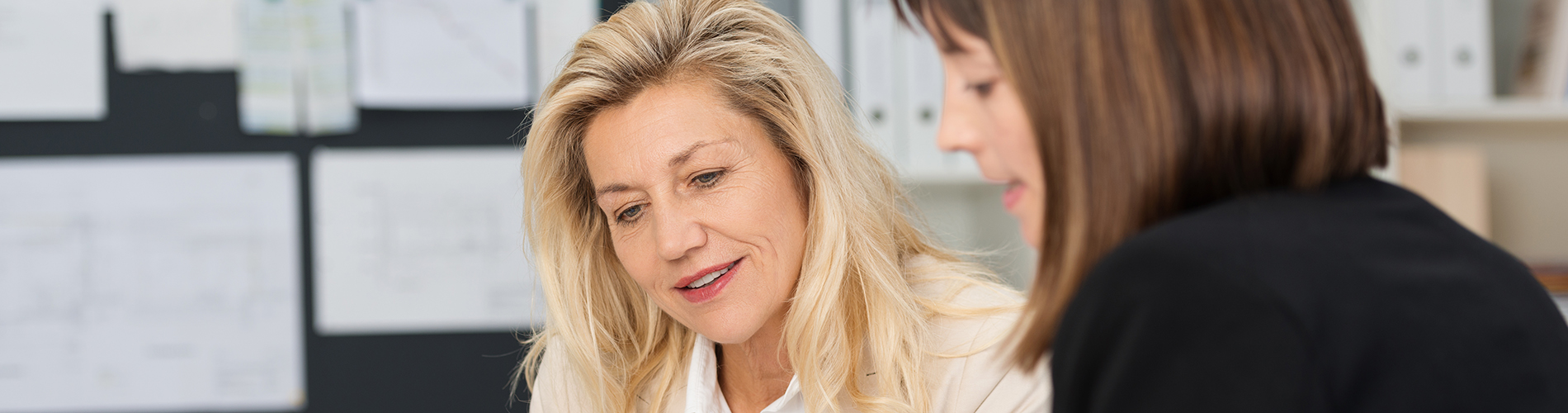 Substance Abuse Counselor Jobs