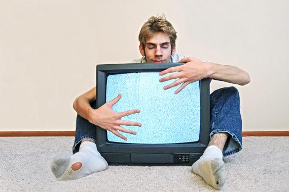 Video Game Addiction Treatment