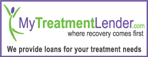 financing for drug rehab costs