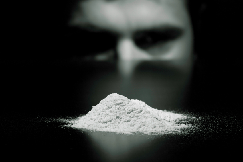 Brain Abnormalities Linked to Impaired Self-Awareness in Cocaine Addiction | Sober College Addiction Treatment