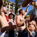 alcohol abuse and college students