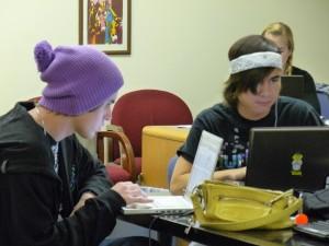 Recovery & Education: Woodbury University
