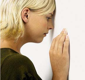 health problems caused by substance abuse
