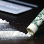 Topamax treats cocaine addiction