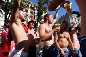 college drinking statistics