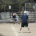 baseball and sobriety