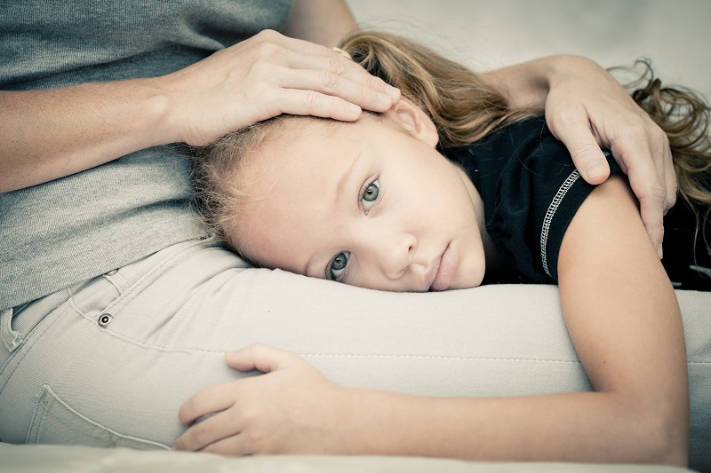 addictiveness of toddlers kids to Time for kids time edge  a growing body of research backs her up—and that's especially concerning in children because an addiction forged in a child's early years could put the child at.