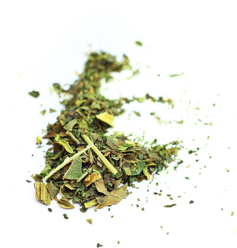synthetic cannabinoids marijuana