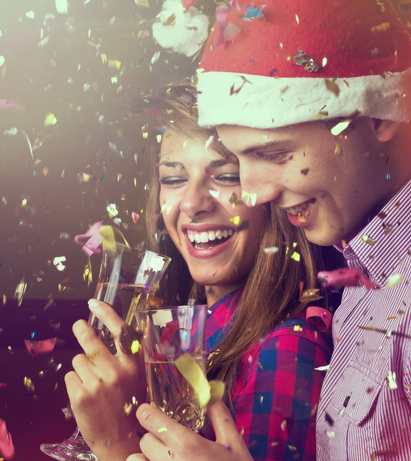 tips-staying-sober-during-the-holidays