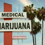 california drug laws marijuana