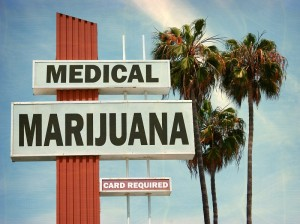 california drug laws