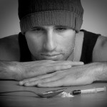 substance abuse or substance use