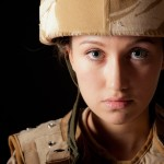 emotional and psychological trauma therapy ptsd