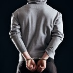 prop 47 california drug laws