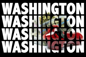 washington dc marijuana legalization