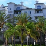 Sober College San Diego