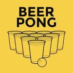 drinking games binge drinking