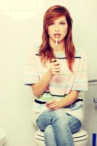 teenage smoking facts