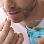drug addiction treatment medication