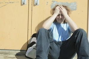 high-school-peer-pressure-risk-taking