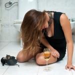 turning 21 binge drinking alcohol