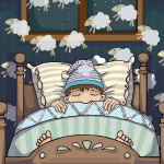 alternative methods to cure insomnia