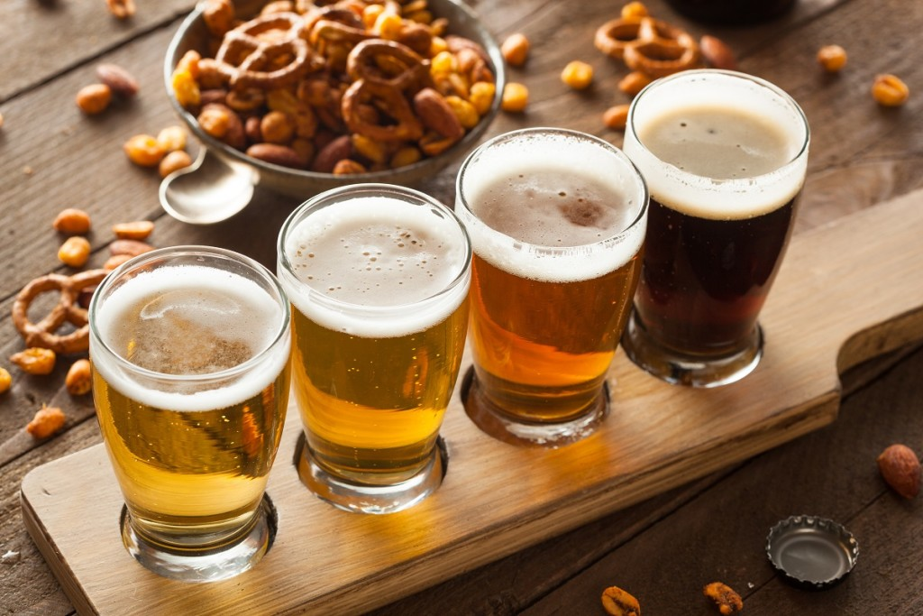 craft-beer-alcoholism