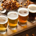 craft beer alcoholism