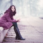 Season Affective Disorder effects drug addicts