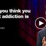 Johann hari ted-talk addiction