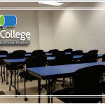 Sober College Addiction Counselor Training
