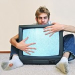 Television Addiction