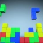 tetris helping to stop addiction