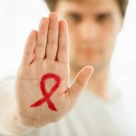Anti Alcoholism Drug Cure HIV