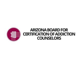 Arizona Board of Certification of Addiction Counselors