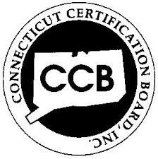 Connecticut certification board