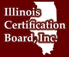 IAODAPCA-Illinois-Certification-Board