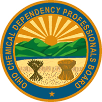 Ohio Chemical Dependency Professionals Board