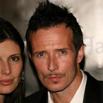 scott weiland addiction