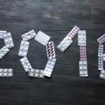 Teen Drug Use 2016