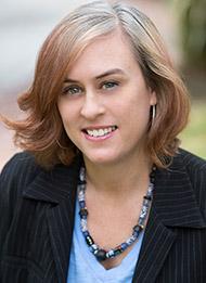 Aimee Noel Clinical