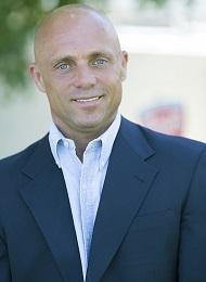 Ken Niemann Fitness Director Health
