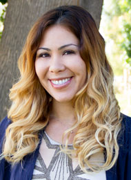 Lisa Montagna womens sober living counselor