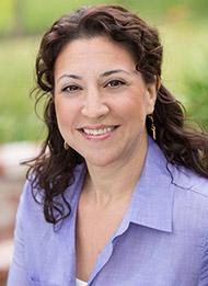 Michelle Gardner CFO Chief Financial Officer