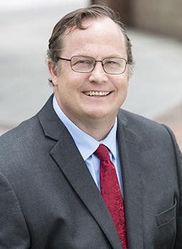 Robert Pfeifer Sober College Founder