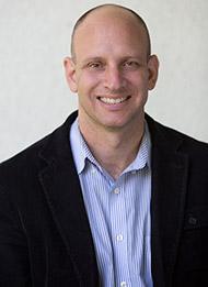 Todd Zorick Psychiatrist