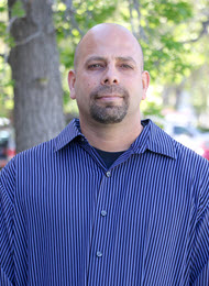 david figueroa house manager sober college