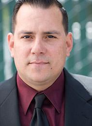jesse lucero facilities manager sober college