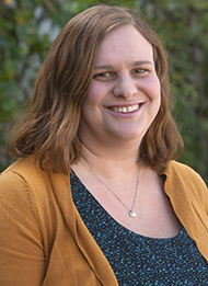 marianna tekosky instructor sober college